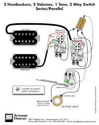 modern bc rich warlock wiring schematics image electrical diagram bc rich wiring diagram bc rich warlock wiring wiring info \u2022