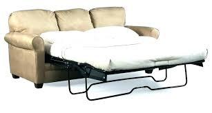 memory foam sofa sleeper sleeper sofa mattress memory foam sofa bed mattress full memory foam sofa sleeper reviews
