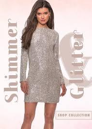 Jordan Bridesmaid Dresses Size Chart Designer Dresses For The Fashion Forward Woman La Femme