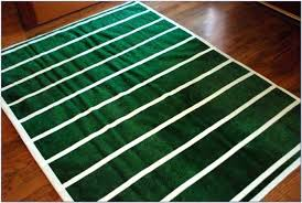 football field area rug new cowboys rugs home large giants rugs area football field