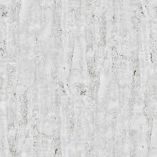 white floor texture. Texturise: Seamless White Marble + (Maps) Floor Texture S