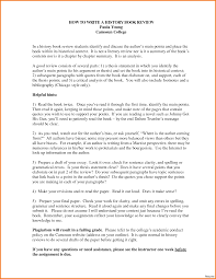 book review essay resume service outline vesochieuxo  example of book review essay 21 sample college level tips for writing a resume 4a