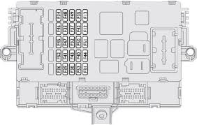 fiat ducato 2014 fuse box diagram fiat wiring diagrams