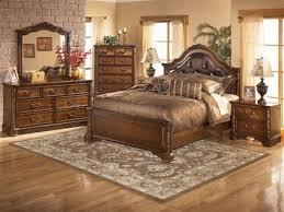 Creative Denver Craigslist Furniture By Owner Best Home Design