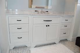 Made To Order Bathroom Cabinets Hand Made Wide Single Bathroom Vanity By John Samuel Custom