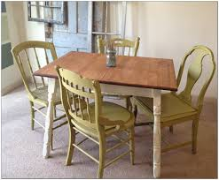 Kitchen Table Centerpiece Kitchen Small Kitchen Table Centerpiece Ideas Country Kitchen