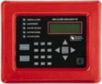 Silent knight 5104b fire alarm control communicator dialer w/ enclosure. Silent Knight Products Jbj Supply Store