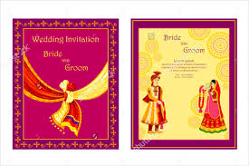 wedding invite template download 30 wedding invitation templates psd ai vector eps free