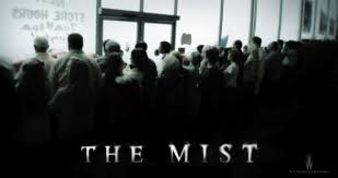 The Mist 1.Sezon 9.Bölüm