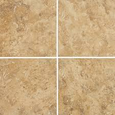 ceramic tile flooring samples. Simple Flooring Heathland Amber With Ceramic Tile Flooring Samples