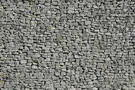 Granite Wall granite wall texture natural stone material boundary stock photo 3547 by xevi.us