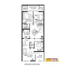 store floor plan design. Floor Plan Of Retail Store Awesome C Design Beautiful Uncategorized 7 11