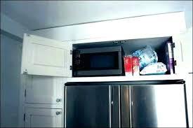 sharp microwave drawer. Sharp Microwave Drawer Specs Exotic Micro