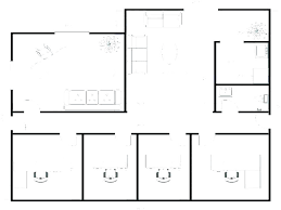 office layout planner. Fine Office Exciting Floor Plan Template Office Layout Planner Home Large Size Of Decor  Drawing Templates Word Building On Office Layout Planner N