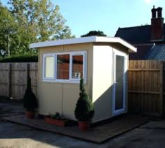 garden shed office. Home Office Shed Garden Offices Uk