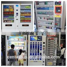 Vending Machine Companies Near Me Gorgeous Multiple Functions Discapa Vending Machine With Best Price Of Common