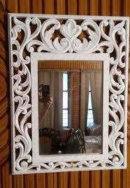 wood mirror frame. Wooden Wall Mirror Frames Wood Frame