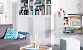 Overstock Living Room Furniture 4 Tips For Picking Perfect Apartment Furniture Overstockcom