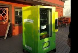 Deuce Ticket Vending Machine Locations Adorable Vending Machines Las Vegas Best Machine 48
