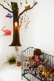 Dieren Als Thema Voor Een Stijlvolle Babykamer En Kinderkamer Leuk