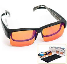 What Blue Light Blocking Glasses The 3 Best Blue Light Blocking Glasses