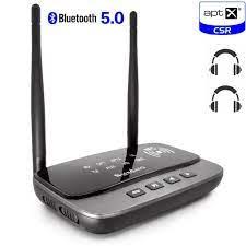 80mt 2 Kulaklık NFC Bt 5.0 HD Stereo Ses Müzik Rx-Tx Aptx LL Sony Fiyatları  ve Özellikleri