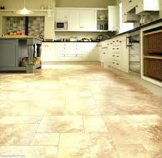cost to install vinyl tile flooring cost to install vinyl flooring floor vinyl cost install vinyl flooring cost per square foot to install vinyl tile