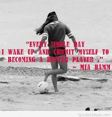 Best Inspirational Soccer Quotes With Pics Wallpapers Fascinating Soccer Quotes