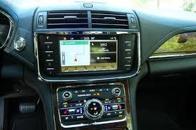 2018 lincoln hybrid. plain lincoln 2018 lincoln mkz hybrid interior to lincoln hybrid