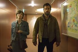 the leftovers season 3 episode 4 g day melbourne review tv the leftovers gday melbourne jpg