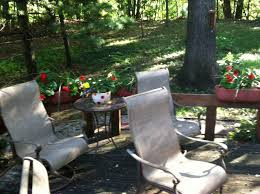 restoration outdoor furniture. Restoration Outdoor Furniture Goods
