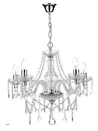full size of wall crystal chandelier sconces new lights chandeliers inspirational black li