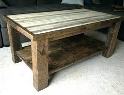 rustic coffee table plans rustic coffee table the coffee table rustic coffee tables rustic coffee rustic coffee table