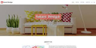 I Want To Build A Website For Free Free Website Builder 100 Off Create A Free Website Site123