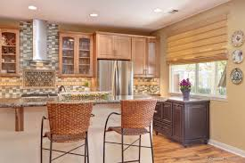 Eclectic Kitchen Eclectic Kitchen Design By Veritas Interiors Veritas Interiors
