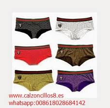 gucci underwear mens. in gladiator shield for prototyping, calm, passionate, deep, elegant four-color tone, with the contours of bag edge design, a symbol bloody men and gucci underwear mens