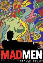 watch mad men season 7 full episodes