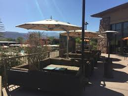 best rated patio umbrellas designs
