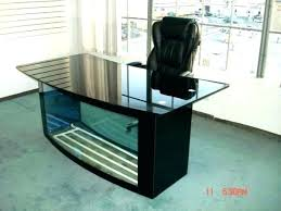 office desk aquarium. Delighful Aquarium Desk Fish Tank Office Bunch Ideas Of Aquarium  With Additional   Intended Office Desk Aquarium R