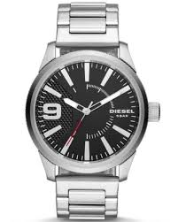 "<b>Часы Diesel DZ1889</b>, купить в интернет магазине ""CHRONO.RU"""