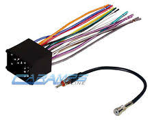bmw e39 stereo wiring harness wiring diagram and hernes e39 radio wiring printable diagram base