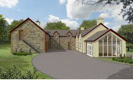 architect house designs northern ireland. paul mcalister architects - the barn studio, portadown, northern ireland, bespoke houses, house extensions, housing developments, architect designs ireland t