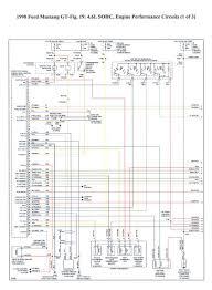 2000 mustang fuel pump wiring wiring diagram sys fuel system diagram for 2000 ford mustang wiring diagrams long 2000 mustang gt fuel pump relay