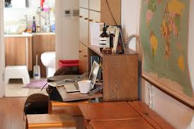 image03 choosing home office. interesting image03 choosing home office the by jacqui ma goodordering founder y flmb