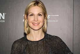 Dynasty' Spoilers: Kelly Rutherford Cast — 'Gossip Girl' Reunion | TVLine