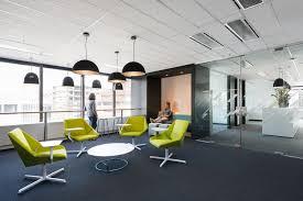 absolute office interiors. absolute software interior design   ssdg interiors inc. office u