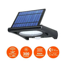 lightning bolt lamp boost your home lighting with solar security light outdoor lights motion detector