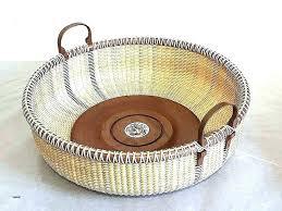 decorative wall baskets decorative baskets to hang on wall decorative wall baskets decorative baskets decorative wall decorative wall baskets