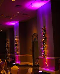 bright special lighting honor dlm. Special Lighting. Pittsburgh Lighting Design \\\\u0026 Decor C Bright Honor Dlm P