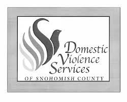 Domestic Violence Services Of Snohomish County Childrens